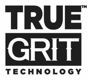 True Grit Technology Roofing Underlayment