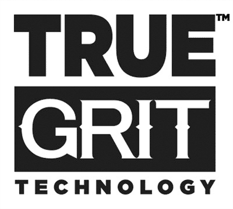 True Grit Technology Roofing Underlayment